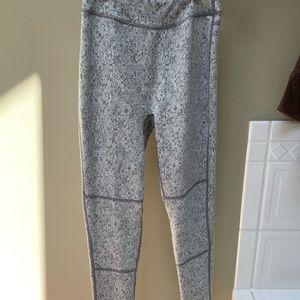Gymshark NWOT full length leggings